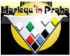 Harlequ`in Praha Billiard klub