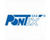 PONTEX