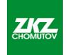 ZKZ Chomutov, s.r.o.