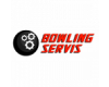 Bowling Servis - QubicaAMF