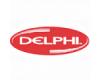 Delphi Diesel Servis, s.r.o.