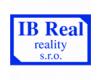 IB Real reality, s.r.o.