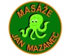 Masáže Jan Mazanec