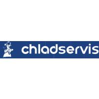 Chladservis ® - Dušan Segeťa