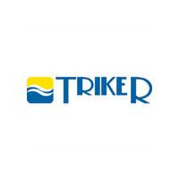 TRIKER, spol. s r.o.