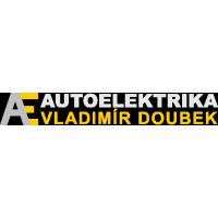 Autoelektrika – Vladimír Doubek