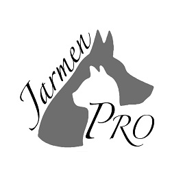Jarmen-Pro s.r.o.