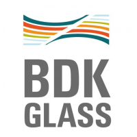 BDK-GLASS, spol. s r.o.