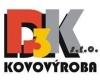 D3K, spol. s r.o.