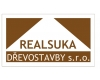REALSUKA - DŘEVOSTAVBY s.r.o.