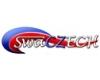 SwaCZECH, s.r.o.