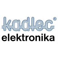 Kadlec - elektronika, s.r.o.