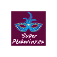 Superptakoviny.cz