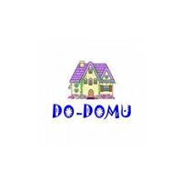 Do-domu.cz