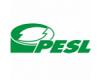 PESL, spol. s r.o.