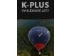 K-PLUS Vyhlídkové lety
