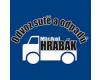 Michal Hrabák odvoz sutě a odpadu