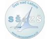 Střední škola obchodu, řemesel, služeb a Základní škola, Ústí nad Labem, příspěvková organizace