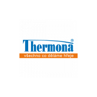 Thermona, spol. s.r.o.