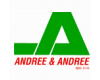 ANDREE & ANDREE, spol. s r.o.