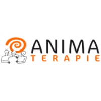 Anima - terapie, o.s.