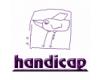 Handicap, a.s.