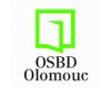 Okresní stavební bytové družstvo Olomouc se sídlem v Uničově