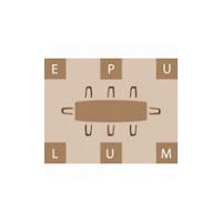 EPULUM s.r.o.