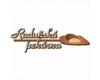 Raduňská pekárna, s.r.o.
