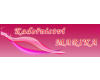 Kadeřnictví Marika