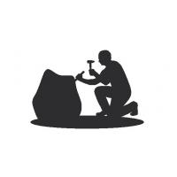 Kamenictví – Josef Savinec