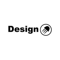 Designjellyfish / Akvária pro medúzy