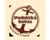 Restaurace Podolská kotva