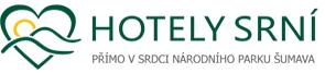 Hotel Srní ****