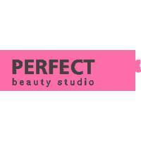 Perfect you studio