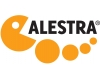 Alestra – dětská hřiště, skluzavky, sportoviště, venkovní posilovny, mobiliář, altány, pergoly