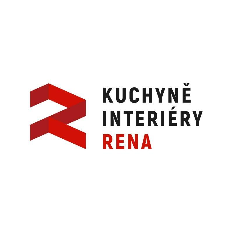 Kuchyňské a interiérové studio RENA