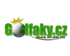 Golfáky.cz - Balls shop