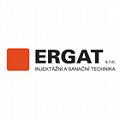 ERGAT, s.r.o.