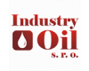 INDUSTRY OIL, s.r.o.