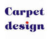 Carpet design - IPSAL C.R., s.r.o.