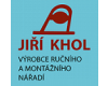 Jiří Khol