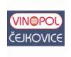 Vinopol Čejkovice