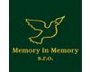 Memory In Memory, s.r.o.