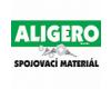 ALIGERO, s.r.o.