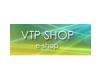VTP SHOP s.r.o. - e-shop