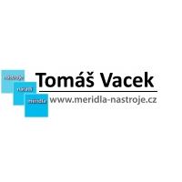 Tomáš Vacek