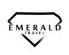 Emerald Travel, s.r.o.