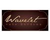 Wavelet Café, s.r.o.