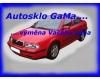 Autosklo GaMa, s.r.o.